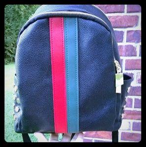 Festival Backpack**